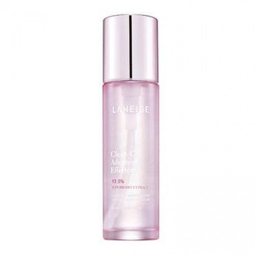 Laneige Clear C Advanced Effector NEW - 150ml