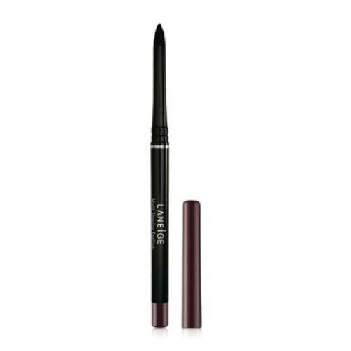 Laneige Multi Shaping Eyeliner (Over and Inner Liner) - 2 Colors