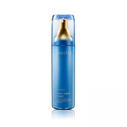 Laneige Perfect Renew Essence - 40ml