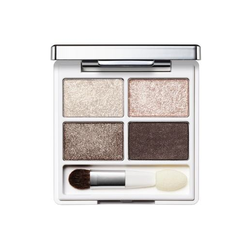 Laneige Pure Radiant Shadow - 7 Colors