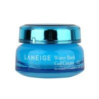 LANEIGE Water Bank Gel Cream EX - 50ml