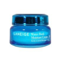 Laneige Water Bank Moisture Cream  - 50ml