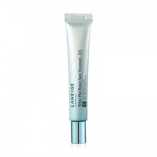 Laneige White Plus Renew Spot Treatment EX - 20ml