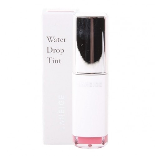 LANEIGE Water Drop Tint - Rose Mauve