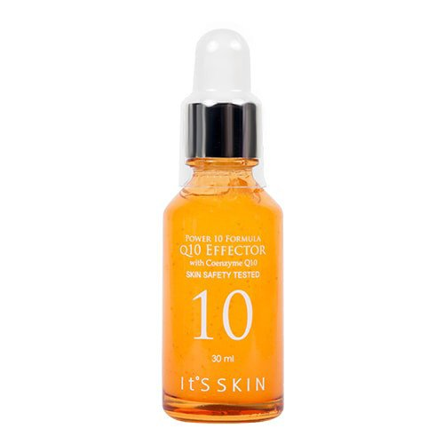 Its Skin Power 10 Formula Q10 Effector 30ml