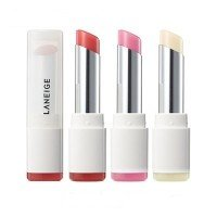 Laneige Water Drop Tinted Lip Balm (3 Colors)