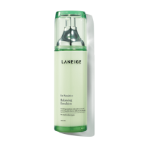 Laneige Balancing Emulsion Sensitive (For Sensitive) [120ml]