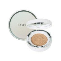 LANEIGE BB Cushion Whitening SPF50 PA+++ [No. 21 Beige]+Refill