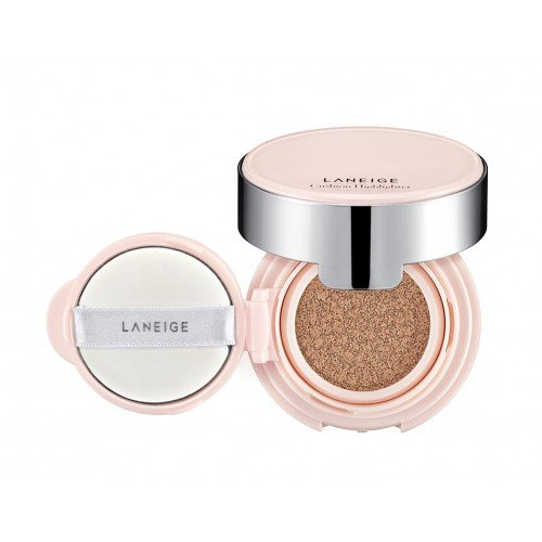 Laneige Cushion Highlighter (SPF30,PA++)
