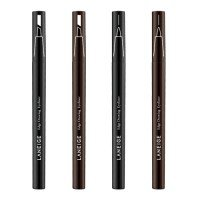 Laneige Edge Drawing Eyeliner - 4 Colors