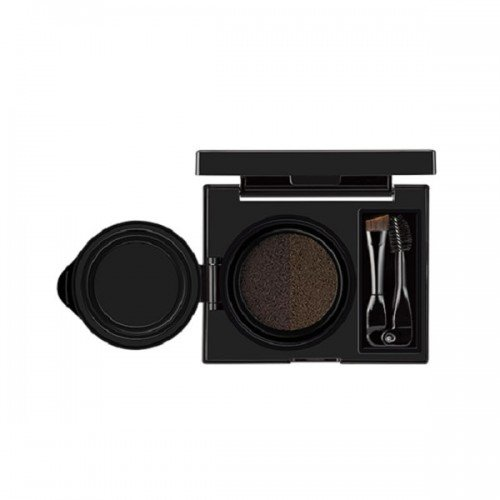 LANEIGE Eyebrow Cushion-Cara No.1 Two-Tone Gray
