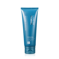 LANEIGE HOMME Active Water Sleeping Pack (100ml)