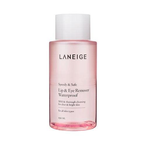 Laneige Lip&Eye Remover Waterproof (150ml)