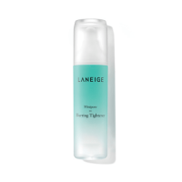 Laneige Mini Pore Blurring Tightener - 40ml