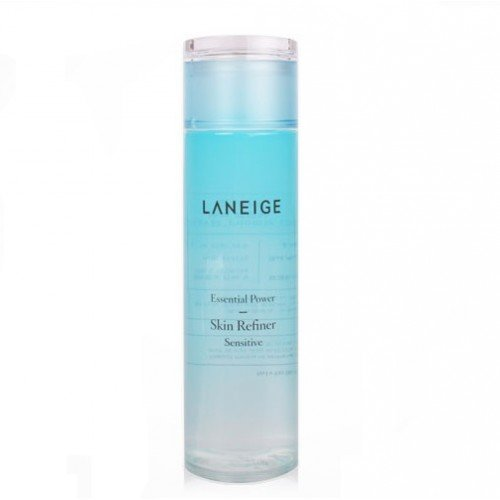 Laneige Power Essential Skin Refiner (Sensitive) (200ml)