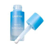 LANEIGE Special Care Eye Sleeping Mask 25ml