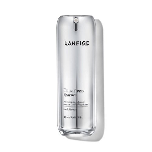 Laneige Time Freeze Essence - 40ml