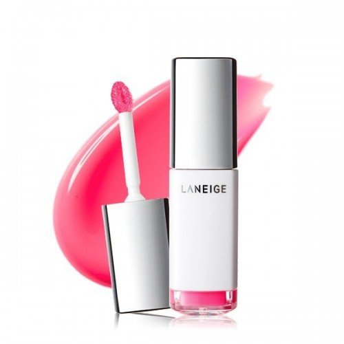 Laneige Water Drop Tint - 10 Colors