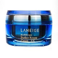 Laneige Perfect Renew Firming Eye Cream (20ml)