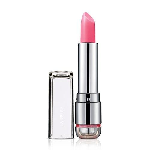 Laneige Silk Intense Lipstick - 9 Colors (3.5g)