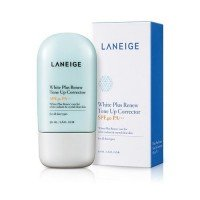 Laneige White Plus Tone Up Corrector (SPF40,PA+++) [50ml]