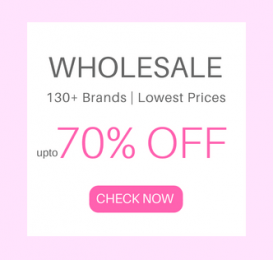 korean cosmetics wholesale