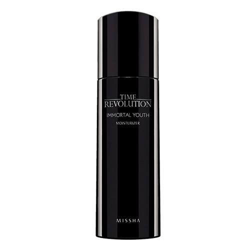 MISSHA Time Revolution Immortal Youth Moisturizer - 130ml