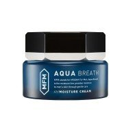 MISSHA For Men Aqua Breath Moisture Cream 60ml