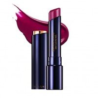 MISSHA Signature Dewy Rouge [PP01 Midnight Plum]
