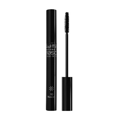 MISSHA The Style 3D Mascara
