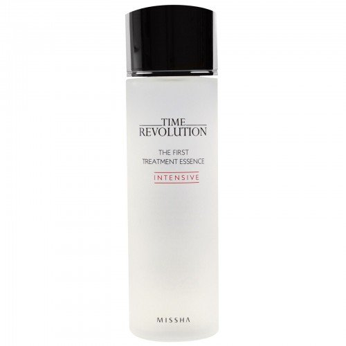 MISSHA Time Revolution The First Treatment Essence (150ml)