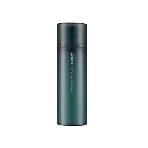 Nature Republic Africa Bird Homme All-in-One Moisturizer 150ml