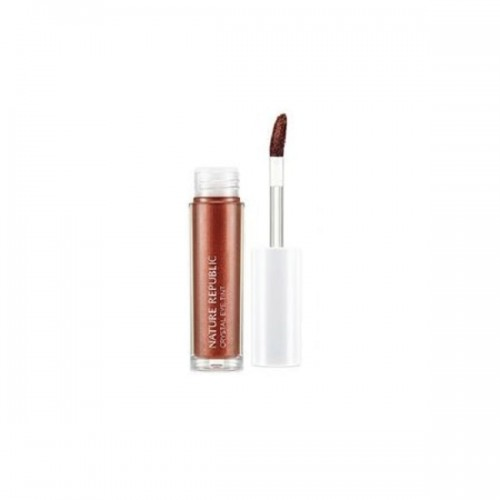 Nature Republic Crystal Eye Tint [07 Love Maple]