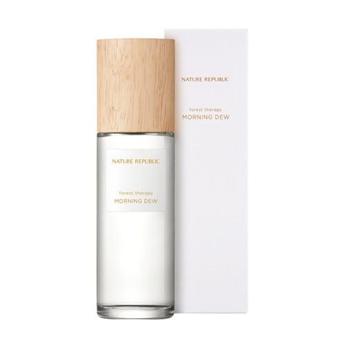 NATURE REPUBLIC Forest Therapy Diffuse - Morning Dew