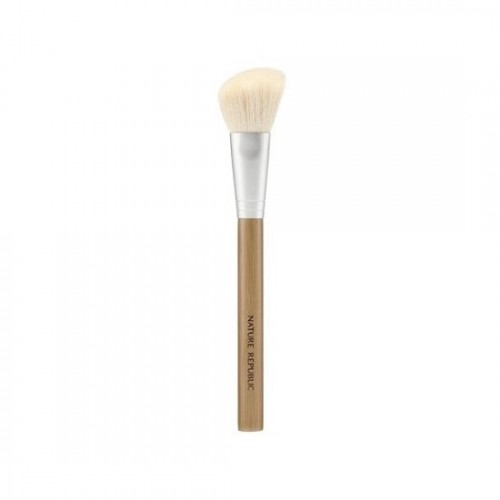 Nature Republic Nature's Deco Cheek Brush
