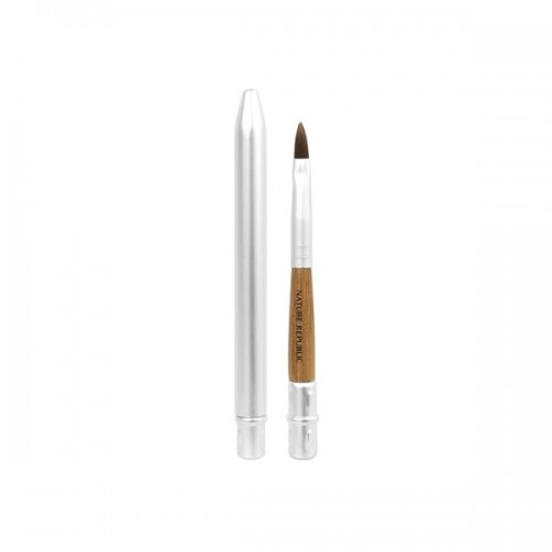 Nature Republic Nature's Deco Fountain Type Lip Brush