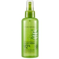 NATUREREPUBLIC Soothing & Moisture Aloe Vera 92% Soothing Gel Mist (150ml)