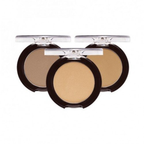 ETUDE HOUSE Etude House Face Color Shading [1 Gentle Shadow]