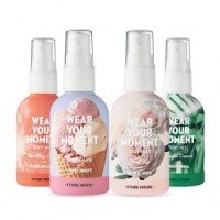 ETUDE HOUSE Wear Your Moment Body Mist [Joyful Day]