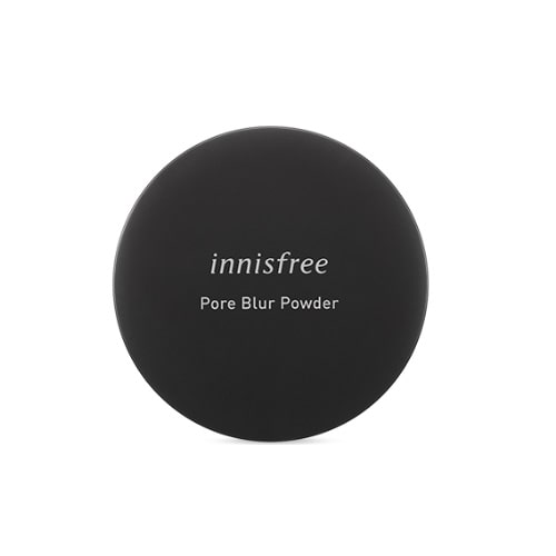 INNISFREE Pore Blur Power