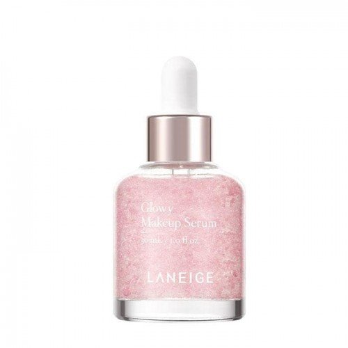 LANEIGE Glowy Makeup Serum 30g