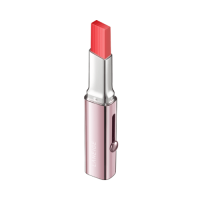 LANEIGE Layering Lip Bar [No.5 Witty Coral]