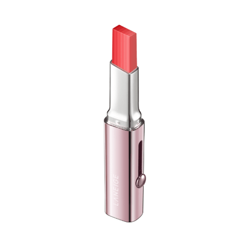 LANEIGE Layering Lip Bar [No.8 Crushed Pink]