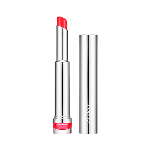 LANEIGE Stained Glasstick [No. 6 Red Spinel]