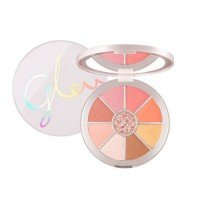 MISSHA Glow 2 Color Filter Shadow Palette No.7