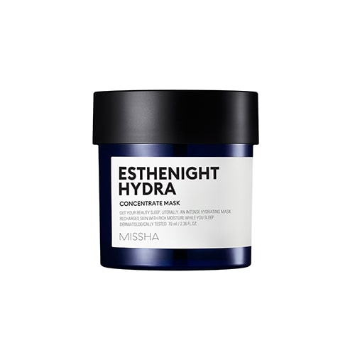 MISSHAEsthenight Hydra Concentrate Mask 150ml