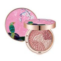 MISSHAMisa Chogongjin Multi Blusher  (Sweet Flower Edition)