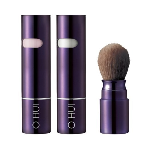 O HUI Blush Highlighter (3 Colors)