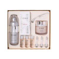 O HUI Cell Power No.1 Essence Special Set