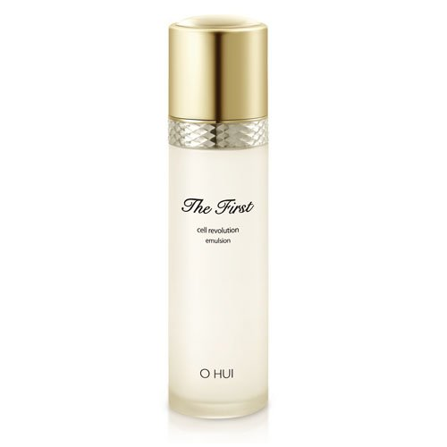 O HUI FIRST CELL Revolution Emulsion 150ml